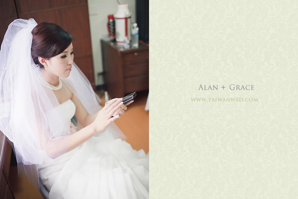 Alan+Grace-048