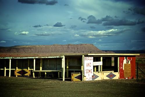 Tuba City (AZ) United States  City new picture : ... : Most interesting photos from Tuba City, Arizona, United States