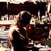 i4detail-2011-09-17 Tamara-181.jpg