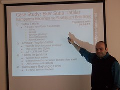 MarkeFront - İnteraktif Medya Planlama Eğitimi - 21.10.2011 (10)