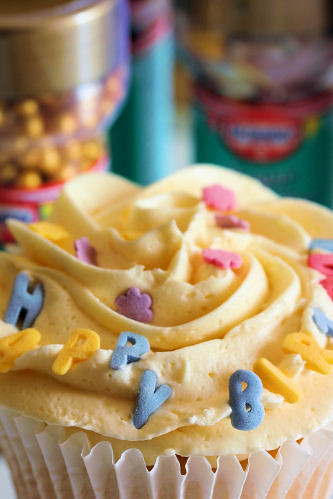 cupcake 3066 R