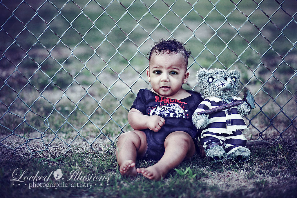 6283785083 5ec470868d b Goth Child | Houston Photographer