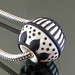 Charm bead : Classic bead