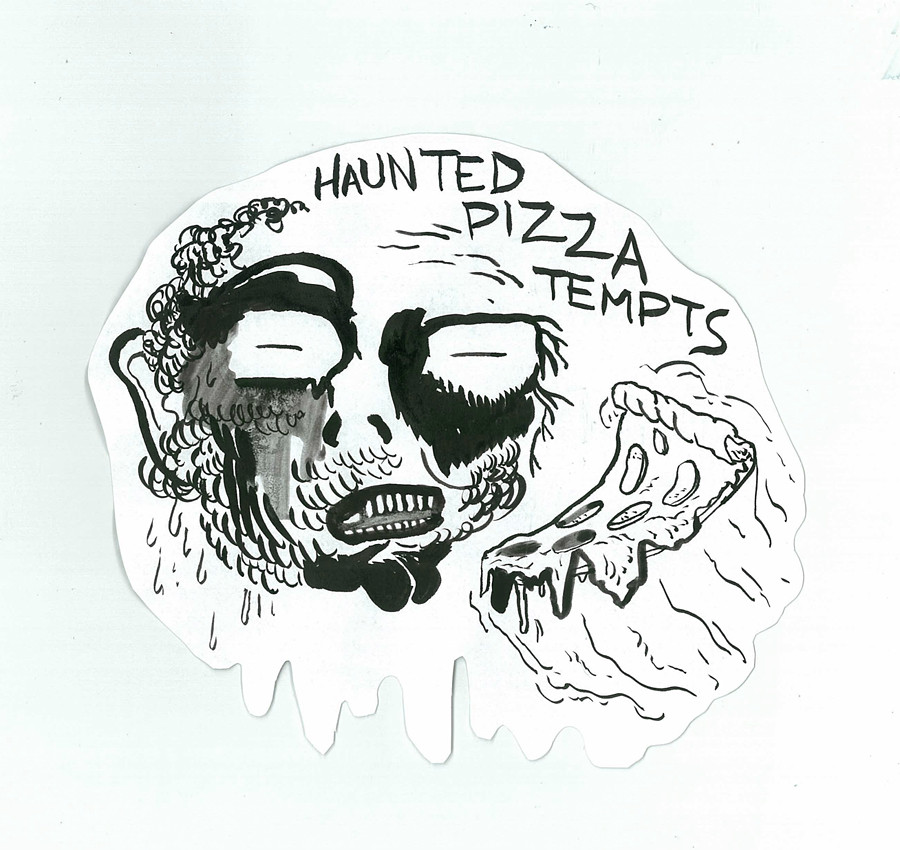 ink_pizza