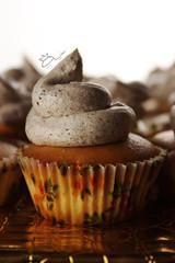 2/2 (  ) Tags:                   500                                       cupcakeeveningwishesmoniaalfahidhopekiaksweetbeautyofbeautifulthingsbeautifulthings loveoftheuniversecanonde500photographyphotographersyoungcreativecreativityarabsaudisaudisaudiarabiasemenfuhaidcameramanpictorialpaperskingoldgoldenwordtemplatetheheartofthetasteofdeliciousgorgeousflowersflowersgreen pinkishredandpinkfosheecolorscolorwhitebeigecreamoreo