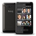 htc-hd-mini-x-