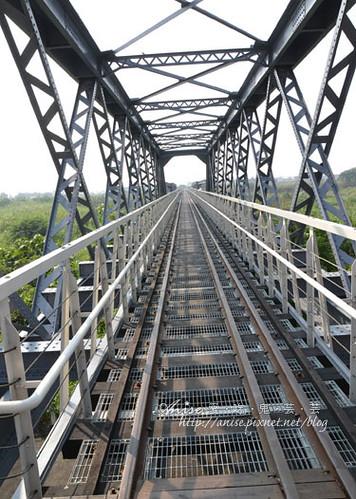 a虎尾鐵橋004.jpg