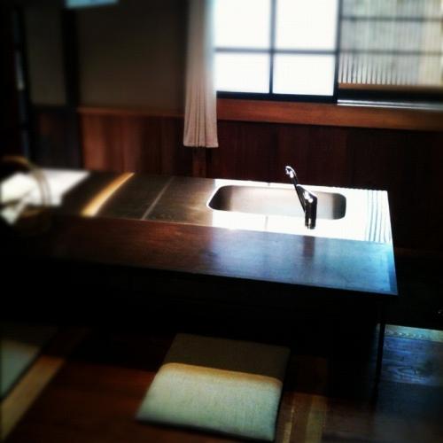 奈良町宿 紀寺の家@奈良市-21