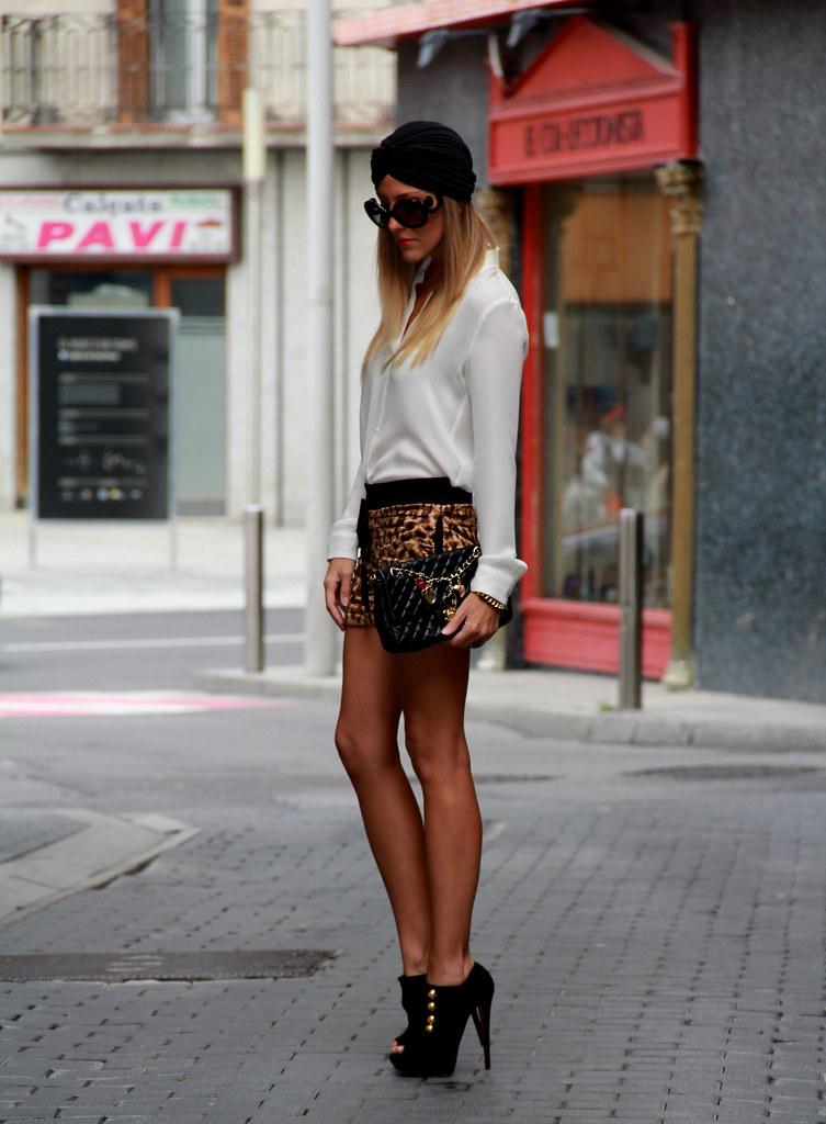 leopardshortsII