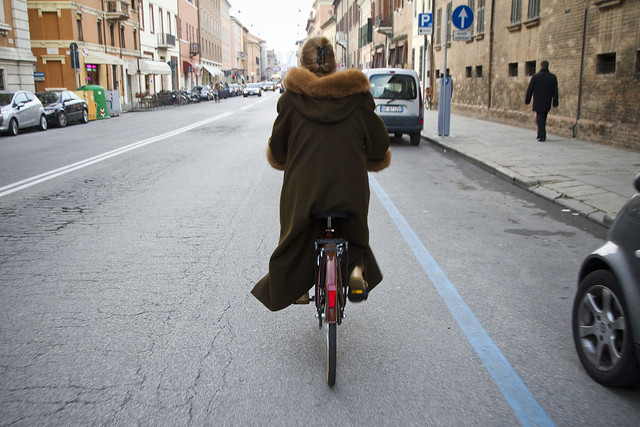 Ferrara Cycle Chic_24