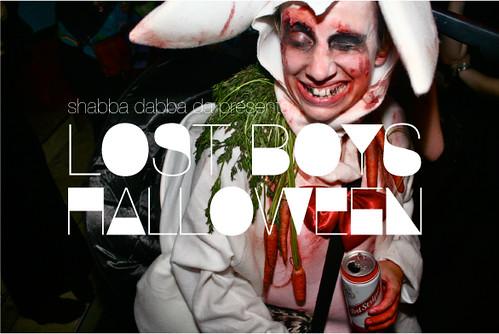 shabba-halloween