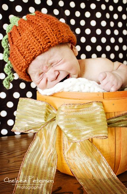 pumpkin-baby-newborn-crochet-hat