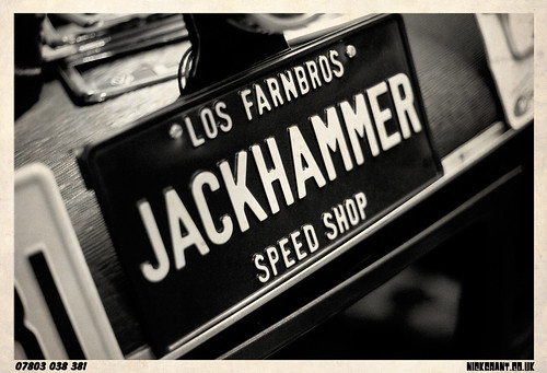 Jackhammer-Speed-Shop-001