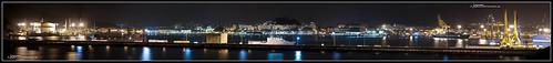 Cartagena cambia su imagen by jarm - Cartagena