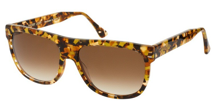 26Thierry Lasry