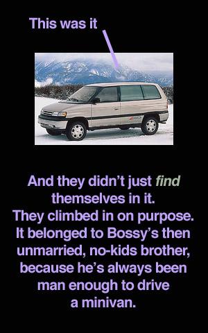 mazda-minivan