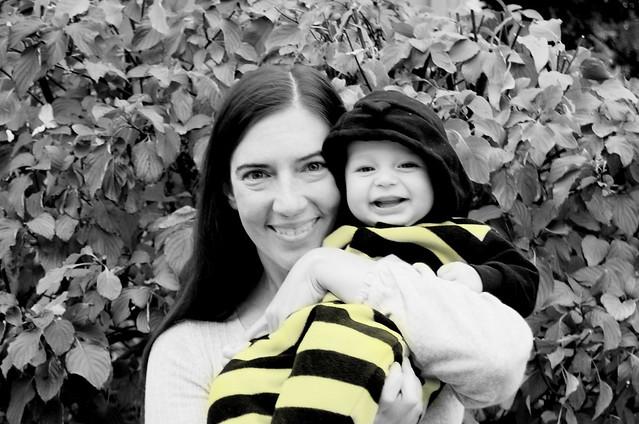 bumble bee_8