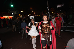 IMG_0934 (john00879) Tags: santa carnival party hot streets west sexy halloween costume los angeles santamonica monica hollywood westhollywood 2011 westhollywoodhalloweencarnival westhollywoodhalloweencarnival2011
