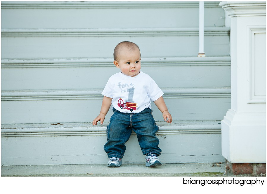 Young_Perez_Family_BrianGrossPhotography-188