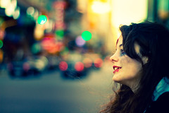 Enchanting ghost (Fabio Sabatini) Tags: halloween argentina girl canon 50mm blood buenosaires cosplay bokeh vampire zombie f14 boke コスプレ 维基百科 zombiewalk ハロウィン ボケ 血液 kosupure 暈け 万圣夜