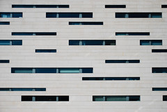 Facade (Rui  Pereira) Tags: windows arquitectura flickr stonefacade airesmateus