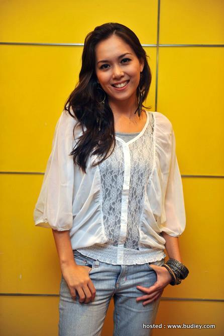 Siti Saleha
