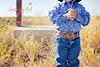Tiny Cowboy (Chasing J Bird {rosie.f}) Tags: boy toddler littlecowboy championroper