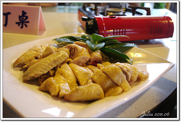 桂香料裡 (6)