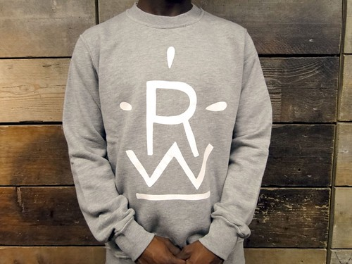 Rockwell-By-Parra-WWW-Crew-Sweat-Grey-800x600