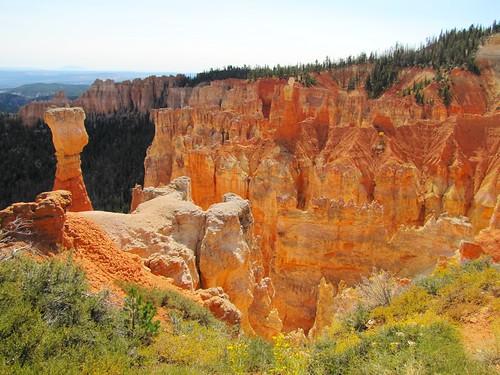 IMG_3603_Bryce_Canyon