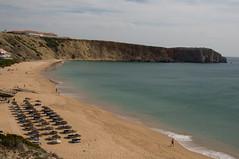 _SGS0814.jpg (uh whatever) Tags: beach portugal sagres landsape