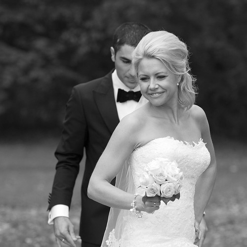 wedding_silje_amir_4