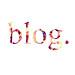 Reportaje Blogueros Onda Cero Vitoria