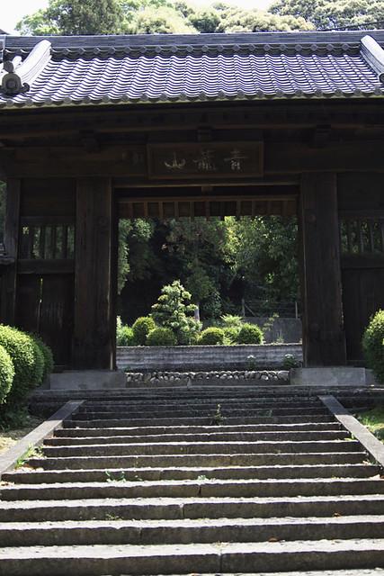 110520_103101_犬山市_瑞泉寺