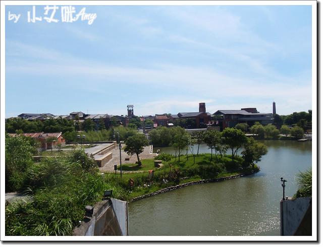 宜蘭冬山河自行車道P7262788