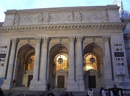 New York Library.jpg
