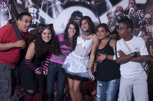Festival2010_Domingo_stand-29