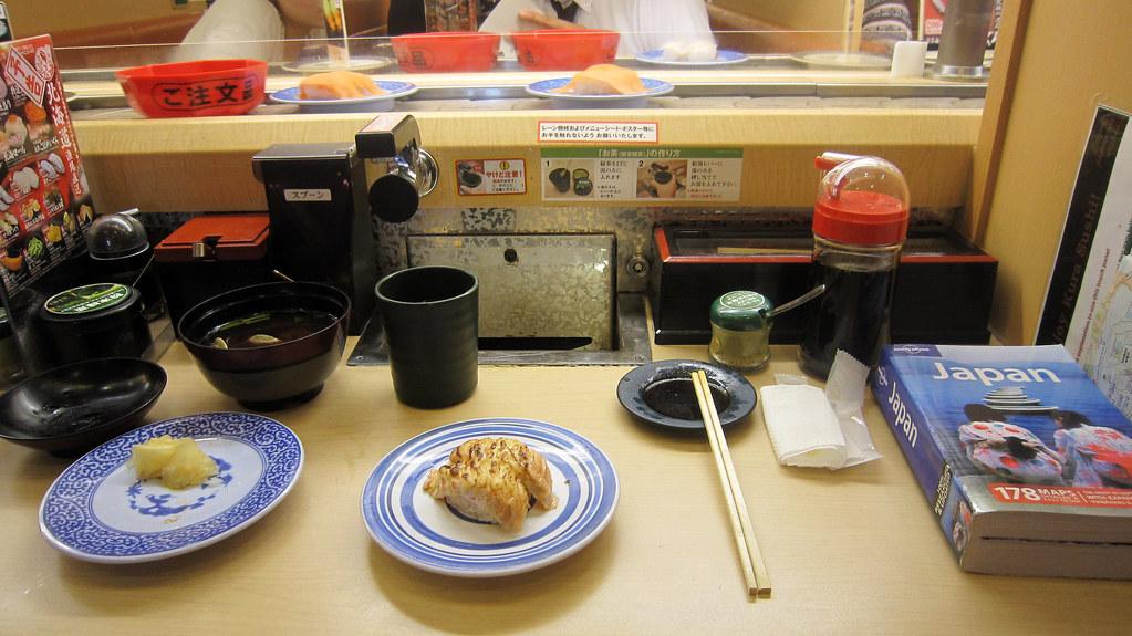 ruta-gastronomica-11-kaitenzushi