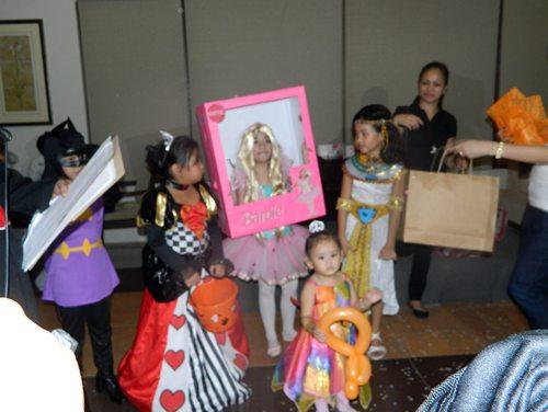 halloween-costume-finalist