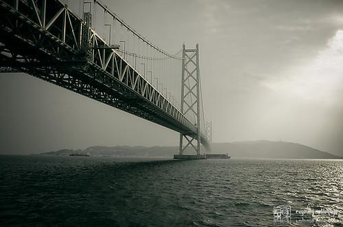 Fuji_X100_beauty_17