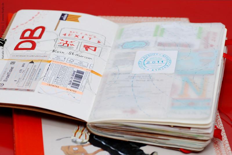 Mallorca travel book, 06