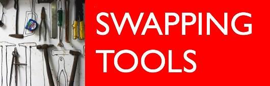 toolswap