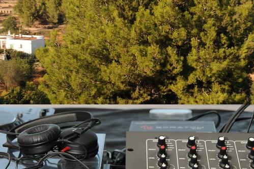 Ibiza Sonica - Radio Station