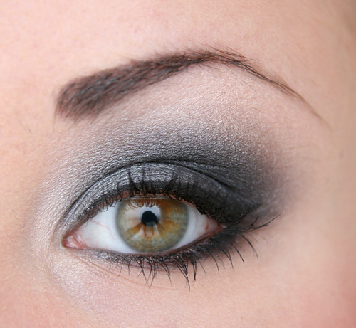 smoky eyes8
