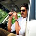 Jagapathi-Babu-From-Nandeeswarudu-Movie_2