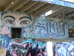 F13 (northwestgangs) Tags: graffiti gangs toppenish wsp f13 wst surx3 surenos13 willowtreelane