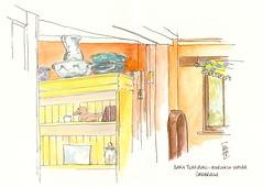 22-10-11a by Anita Davies