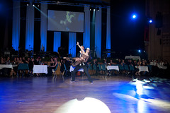 Let's Dance Ball 2011 (Junge VP Obersterreich) Tags: sterreich obersterreich traun ld2011