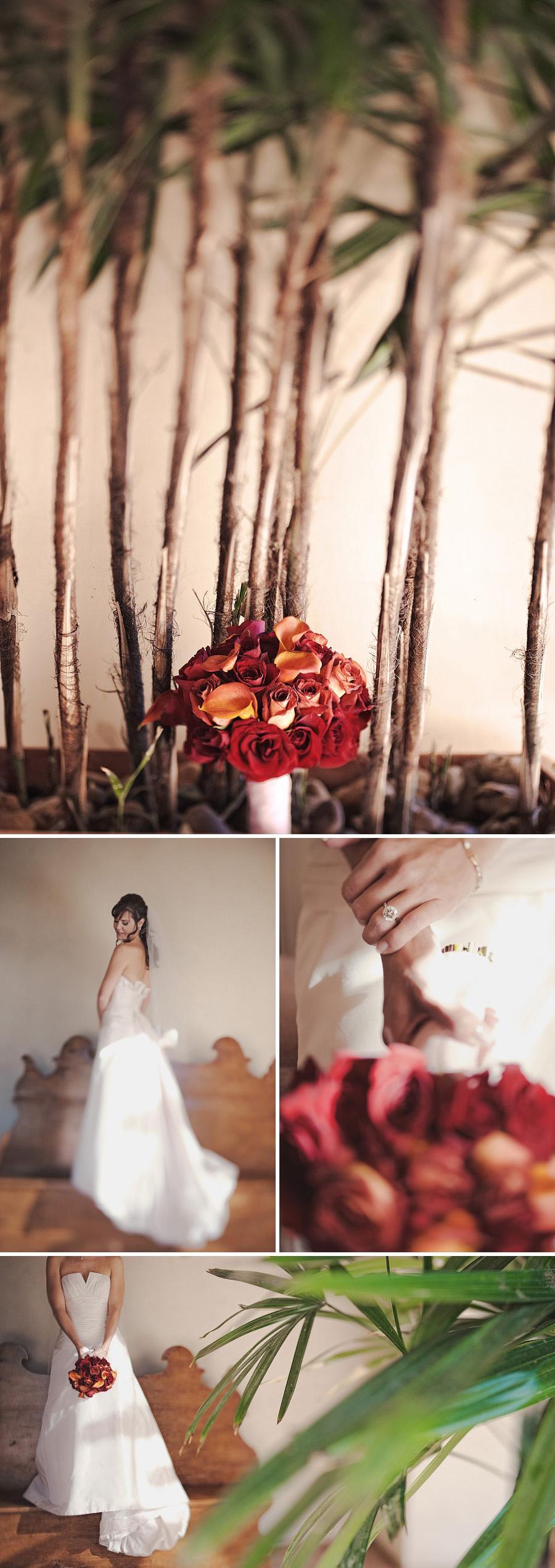 Pelican hill wedding photos 0010