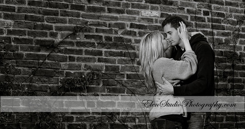 Pre-wedding-photos-Derby-Elvaston-Castle-L&A-Elen-Studio-Photography-s-20.jpg